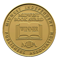 Midwest-Book-Award-medallion
